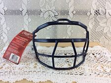 Rawlings Rwg Batter's Helmet Face Guard Baseball Softball New