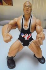 JAKKS Pacific Sports Action Figures without Packaging