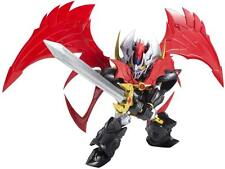 NX Edge style Mazinkaiser SUPER ROBOT Bandai Mazinga Dynamic Unit NX-0002