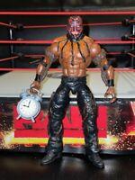 WWE THE BOOGEYMAN MATTEL ELITE COLLECTION SERIES 48 WRESTLING ACTION FIGURE