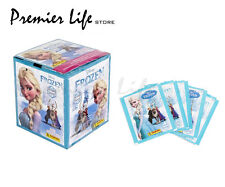 Disney Frozen Enchanted Moments Stickers Box - 50 Packs