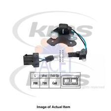 New Genuine FACET Ignition Pulse Sensor 8.4961/1 Top Quality
