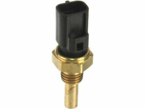 Water Temperature Sensor 5MKN66 for GS300 IS300 GS400 GS430 GX470 LS400 LS430