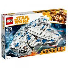 LEGO® STAR WARS™ 75212 Kessel Run Millennium Falcon™ - NEU & OVP -