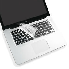 "Moshi ClearGuard Ultra-thin Keyboard Protector for MacBook Air 13"" US Layout"
