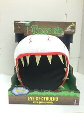 TERRARIA Eye of Cthulhu Feature Plush Toys(22 cm) With Game Sounds- under cost+