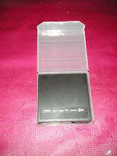 Tape cartridge Dell DLTtape IV 40/80 GB