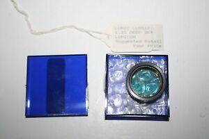 Lumicon Deep Sky Filter 1.25 Lumic LLDS12 Telescope Filter