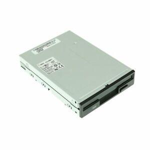 Diskettenlaufwerk  SONY  1,44MB Computer intern Floppy Drive Schwarz