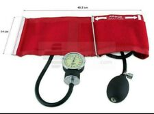 Tensiometro De Brazo Manual