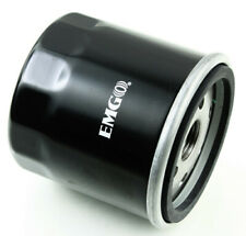 2 PACK EMGO 1983-1994 BMW K100RT OIL FILTER BMW 10-26740