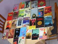 31 gute Kinder- und Jugendbücher: Romane,Sachbücher,Bücherpaket,Buchpaket