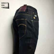 G-Star Raw Arc 3D Slim Jeans Denim Size W31 L32