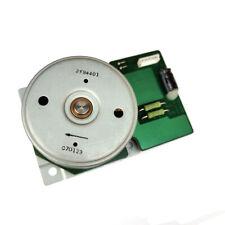 2F94401 Gear Motor for Laser Printer Kyocera