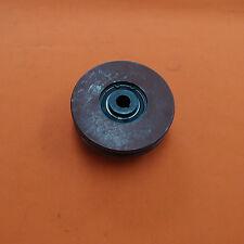 Fliehkraftkupplung für 19,05mm Wacker BPU3050 Rüttelplatte