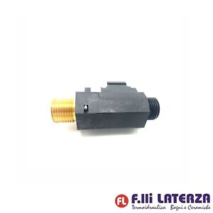 Durchfluss-Schalter Ersatzteile Original BERETTA Code 20069786