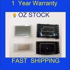 1x Logic Board Shield Kit Metal Motherboard Cover Repair Part Set for iPhone 7