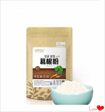 100% Pure Natural Organic Pueraria Mirifica Powder Puerarin Lobed Kudzuvine Root