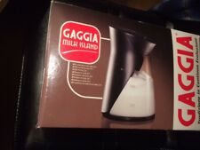 Gaggia Milk Island 04 Suitable for Gaggia Platinum