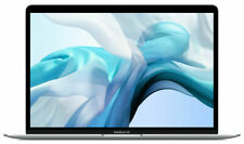 NEW Apple 13.3 MacBook Air Intel i5 1.6GHz 8GB Ram 128GB...