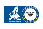 European Quality Store