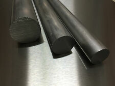 Aluminium Round Bar / Rod choose a Diameter from 5-350 mm