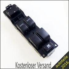 Neu Elektrisch Fensterheberschalter Schalter GP7A66350A für Mazda 6 2006-2008