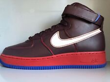 Nike Air Force 1 High premium charles barkley us 9.5/eur 43/uk 8.5 (317313 611)