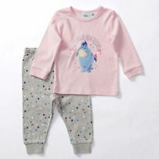 34ed4cbd1 Disney Baby Girls' Clothing for sale | eBay