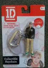 One Direction Collectible Figurine Keychain Niall Kitchen & Dining Feature