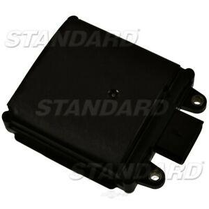 Warning Sensor  Standard Motor Products  BSD38