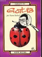 Bande dessinées, comics et produits dérivés Année 1974