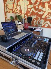 Pioneer DDJ - RX DJ Controller