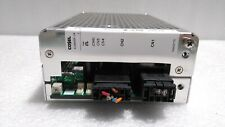 [Used] COSEL / ADA600F-24-J / Power Supply, 24V 25A, 1pcs