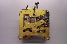 Schatz 8 Day Cuckoo Clock Movement Repair Service - Ku50 Jahresuhrfabrik