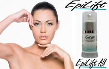 ORIGINAL EPILIFT The ONLY Reliable Face Lift Serum - Revolutionary! Anti Aging!