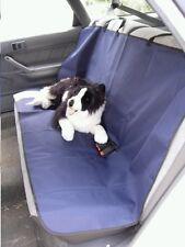 Car Seat Protector Hammock For Pet Cat Dog 140 X100cm