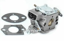 Carburetor for Echo CS300 CS301 CS305 CS340 CS341 CS345 CS346 Chainsaws