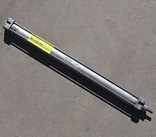 Norgren Pneumatic Cylinder Air Ram RA/8040/M/600-L-F Used