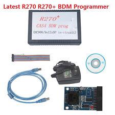 Quality R270+ BDM Programmer for BMW CAS4 New Version V1.3  R270  R 270