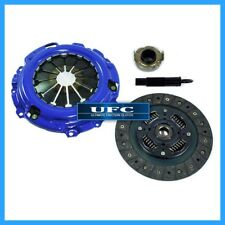 UFC STAGE 1 PERFORMANCE CLUTCH KIT for 2006-2014 HONDA CIVIC DX GX LX EX HF 1.8L
