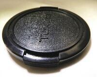Genuine Tokina 52mm Lens Front Cap Made in Japan RMC II At-X B01553