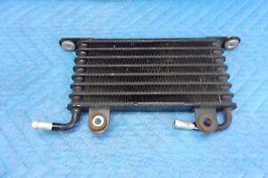 Acura RL ATF Transmission Oil Cooler 25510-RJA-003 2005-2008 OEM