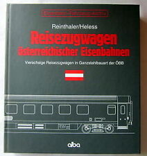 Auto und Verkehr Geschichte Sachbuch