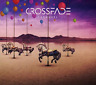 CROSSFADE-CAROUSEL (UK IMPORT) CD NEW