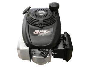 Motor Honda GCV160
