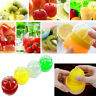 Practical Lime Fruit Juice Kitchen Squeezer Tool Manual Juicer Lemon squeezed