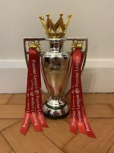 Premier League Replica Trophy