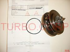CHRA Turbo Mitsubishi BMW 118D 318D 320D E87 E90 E91 122cv 49135-05720