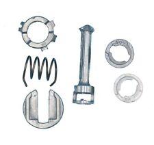 BMW X5 E53 X3 E83 LHD Left Driver Door Lock Repair Kit Cylinder Barrel Pass side